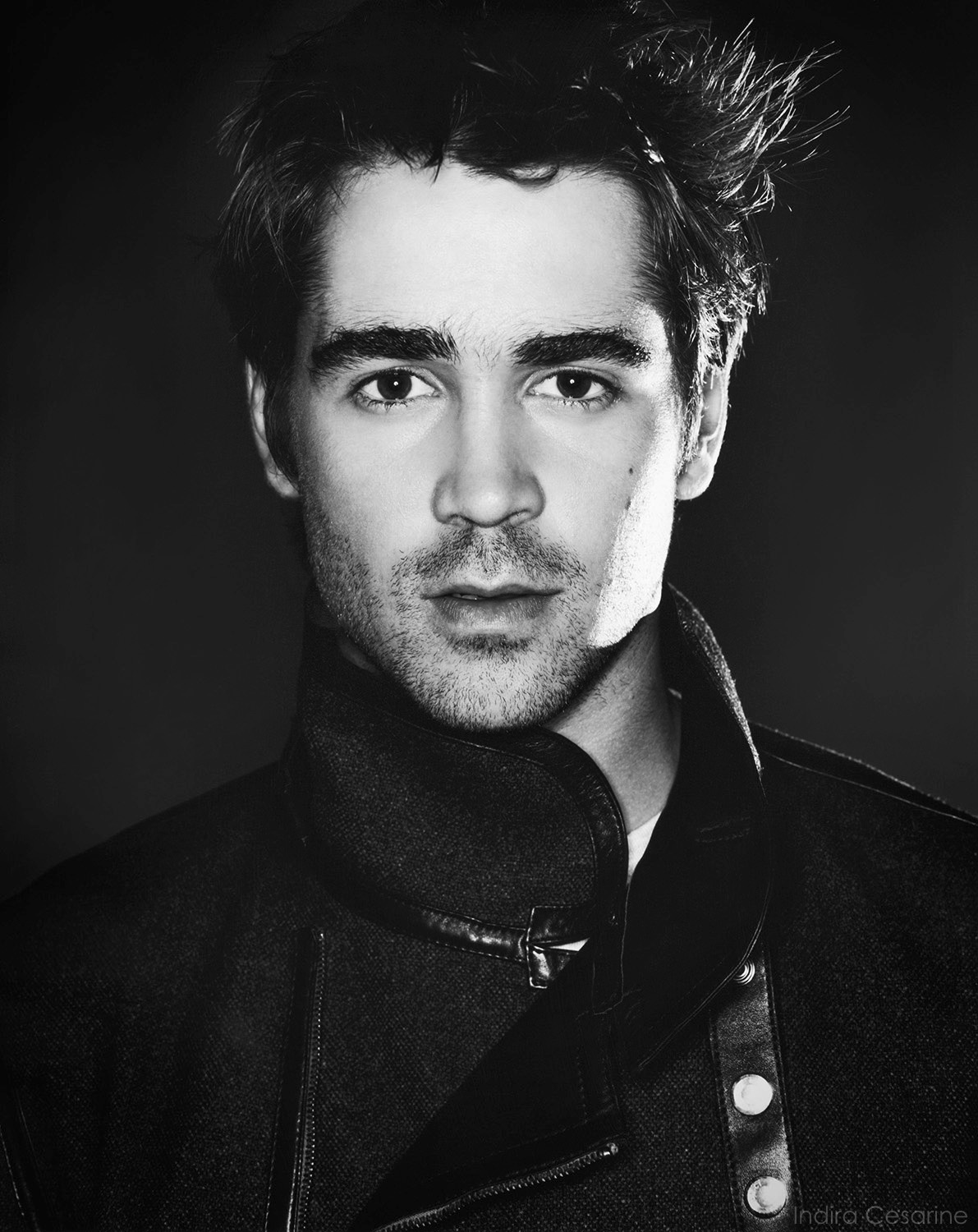 COLIN-FARRELL-Photography-by-Indira-Cesarine-005-X4.jpg
