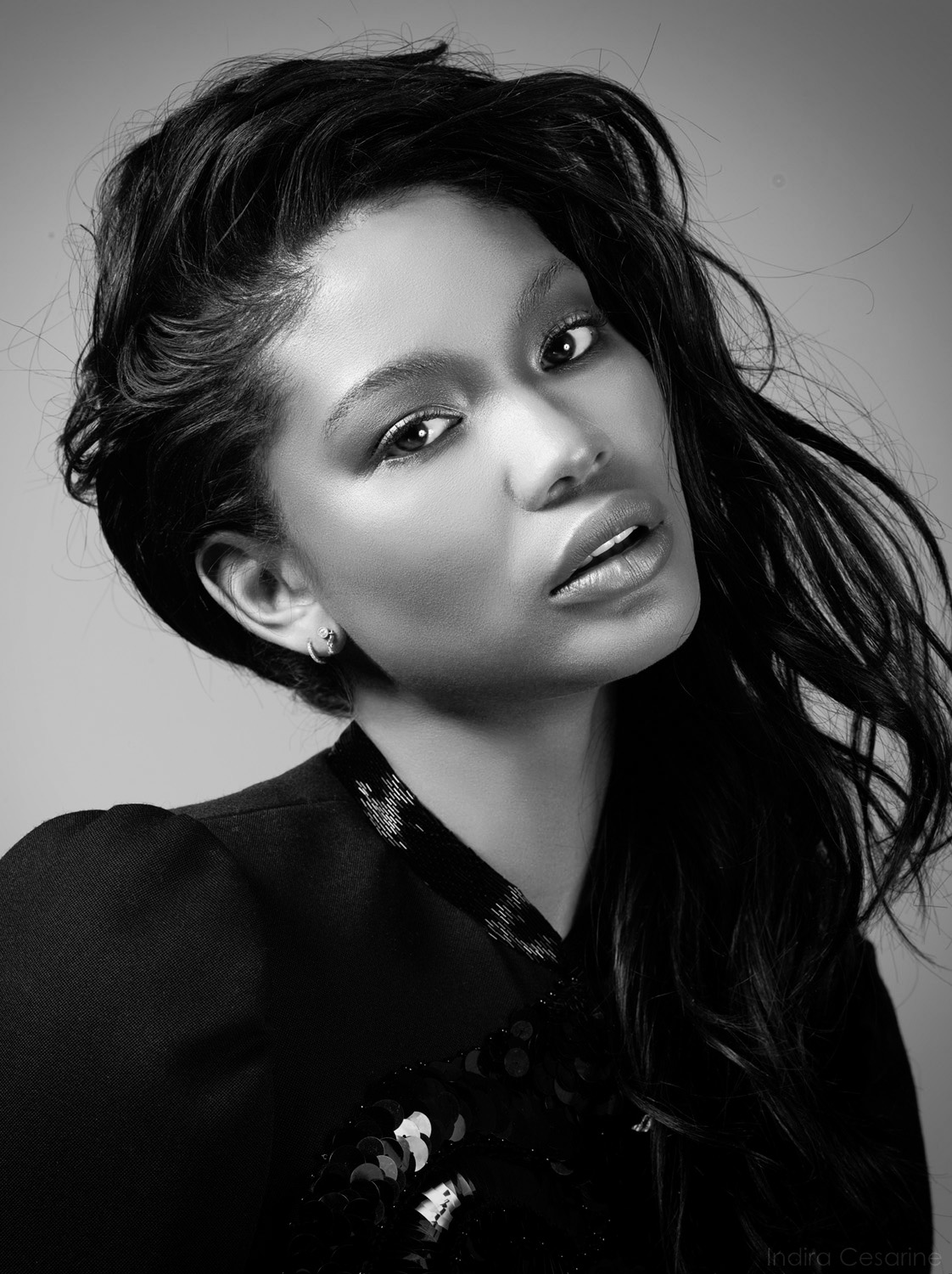 Chanel-Iman-Photography-by-Indira-Cesarine-011-bw.jpg