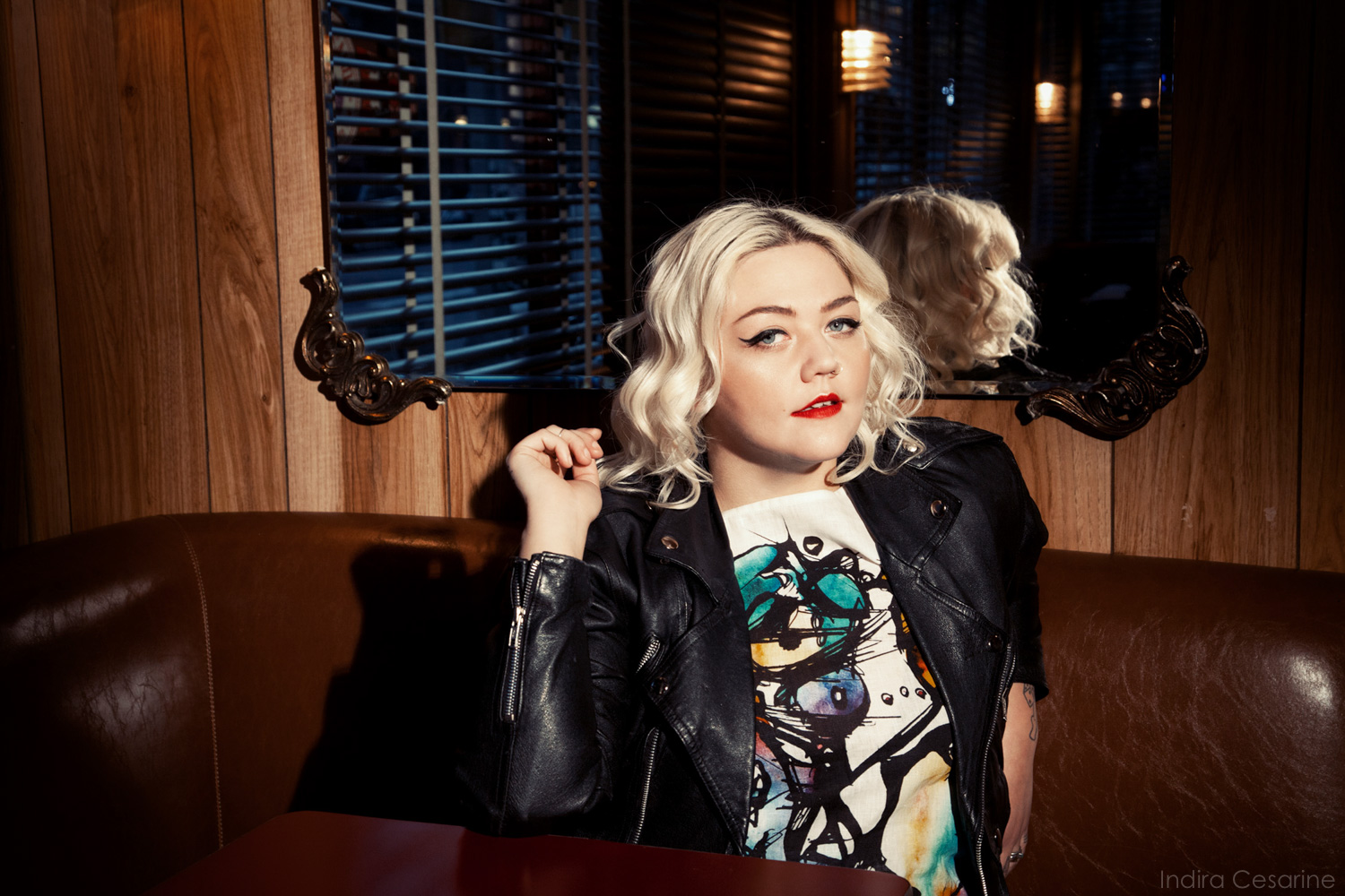 Elle-King-Photography-by-Indira-Cesarine-006.jpg