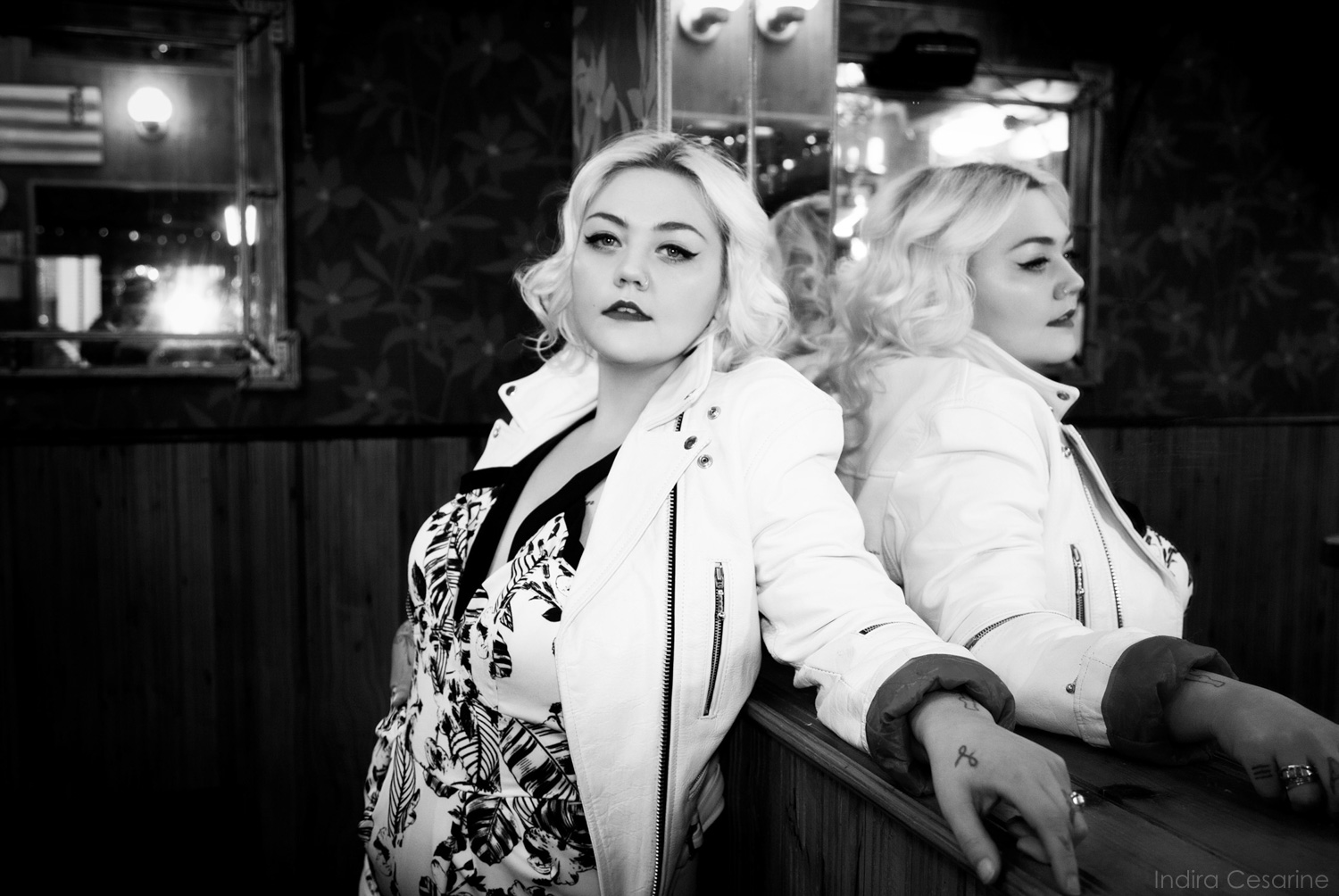 Elle-King-Photography-by-Indira-Cesarine-010.jpg