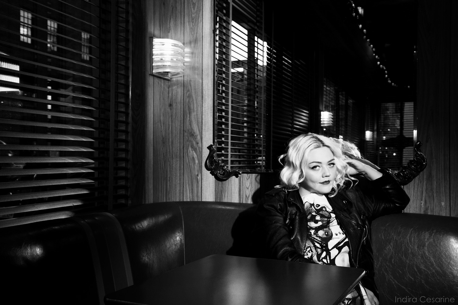 Elle-King-Photography-by-Indira-Cesarine-012-bw.jpg