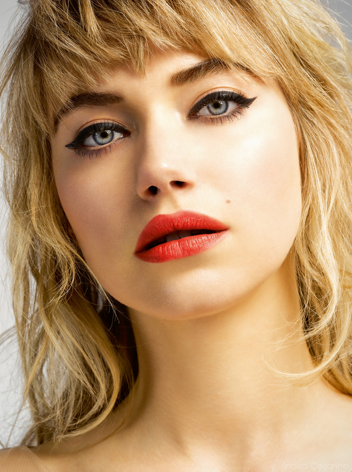 Imogen-Poots-Photography-by-Indira-Cesarine-009.jpg