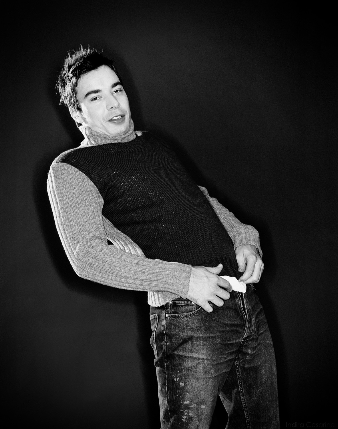 JIMMY-FALLON-Photography-by-Indira-Cesarine-002-bw.jpg