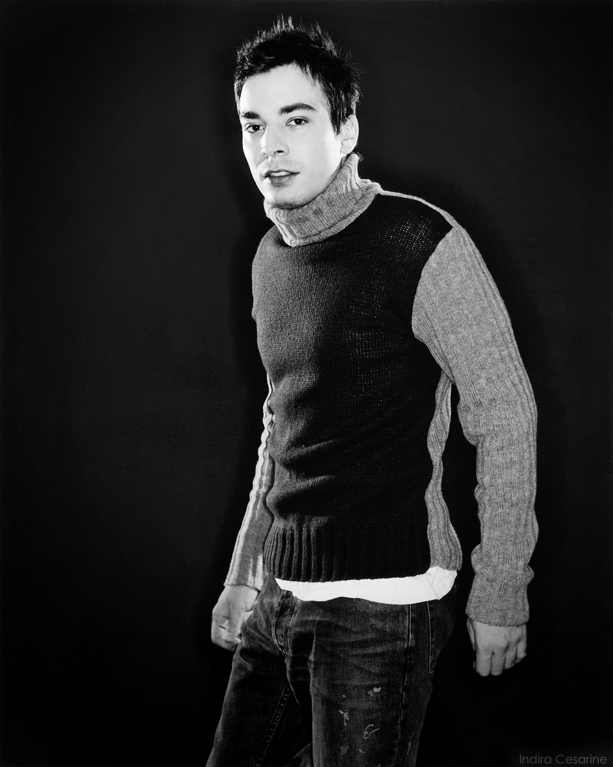 JIMMY-FALLON-Photography-by-Indira-Cesarine-008x.jpg