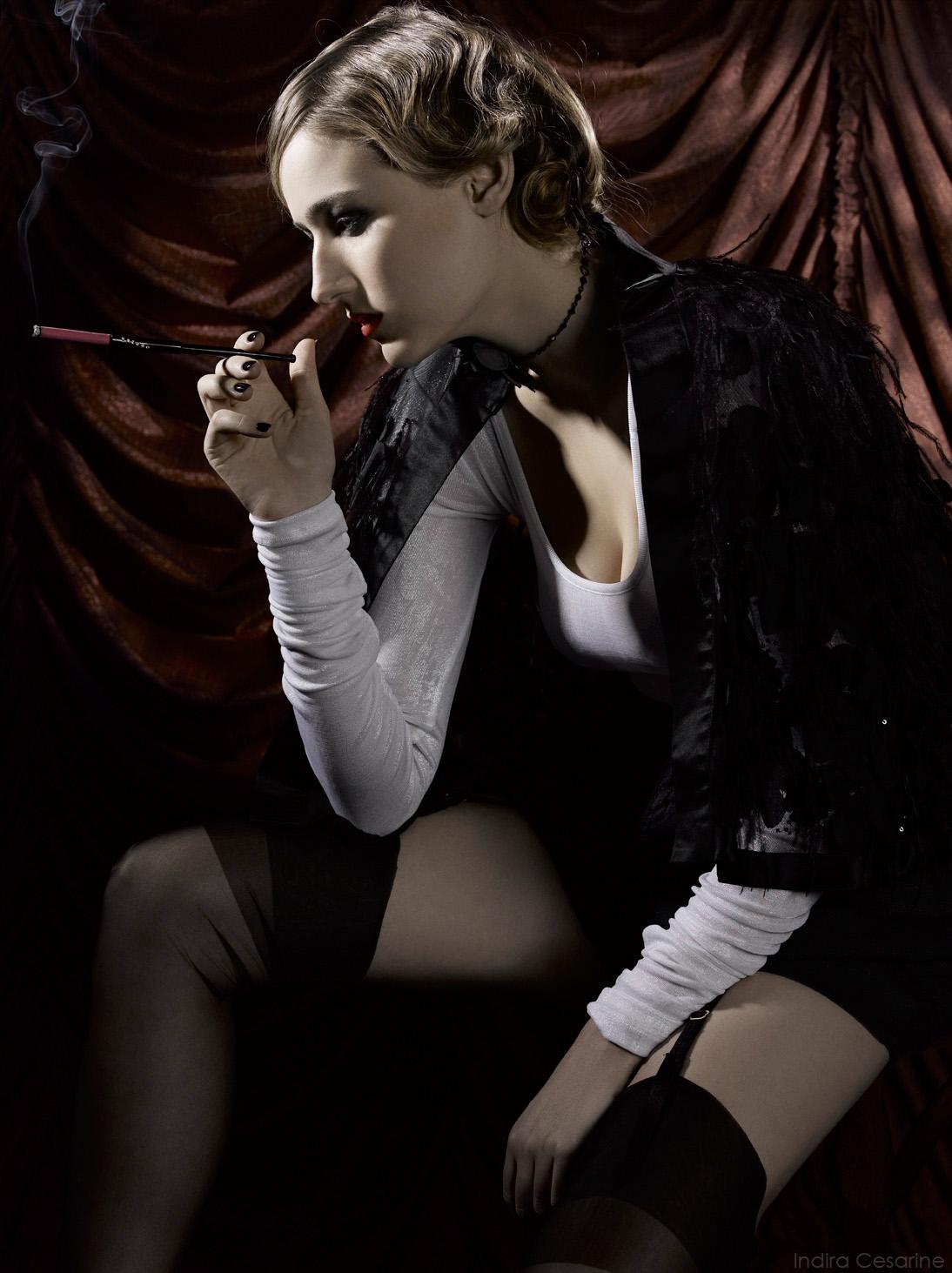 LEELEE-SOBIESKI-Photography-by-Indira-Cesarine-009-x.jpg