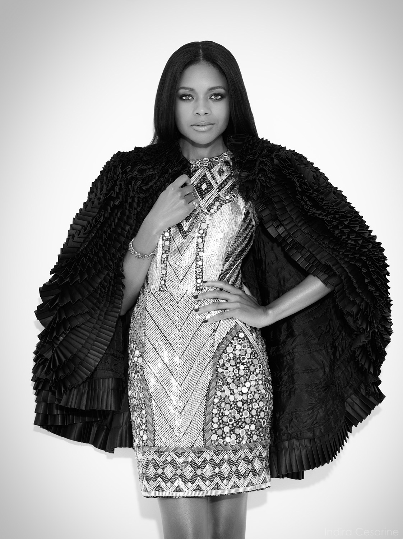 Naomie-Harris-Photography-Indira-Cesarine-013.jpg