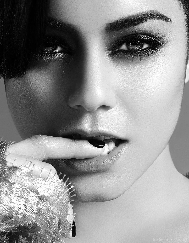 Vanessa-Hudgens-Photography-by-Indira-Cesarine-001-bw.jpg