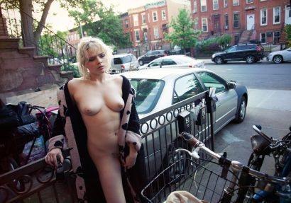 Indira-Cesarine-Annie-Brooklyn-731pm.jpg