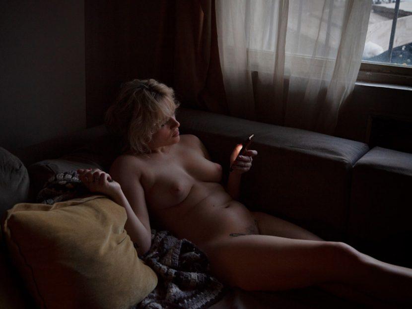 Indira-Cesarine-Annie-Brooklyn-752pm-frame-size.jpg