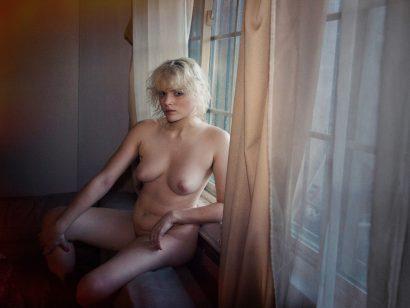 Indira-Cesarine-Annie-Brooklyn-803pm-frame-size.jpg