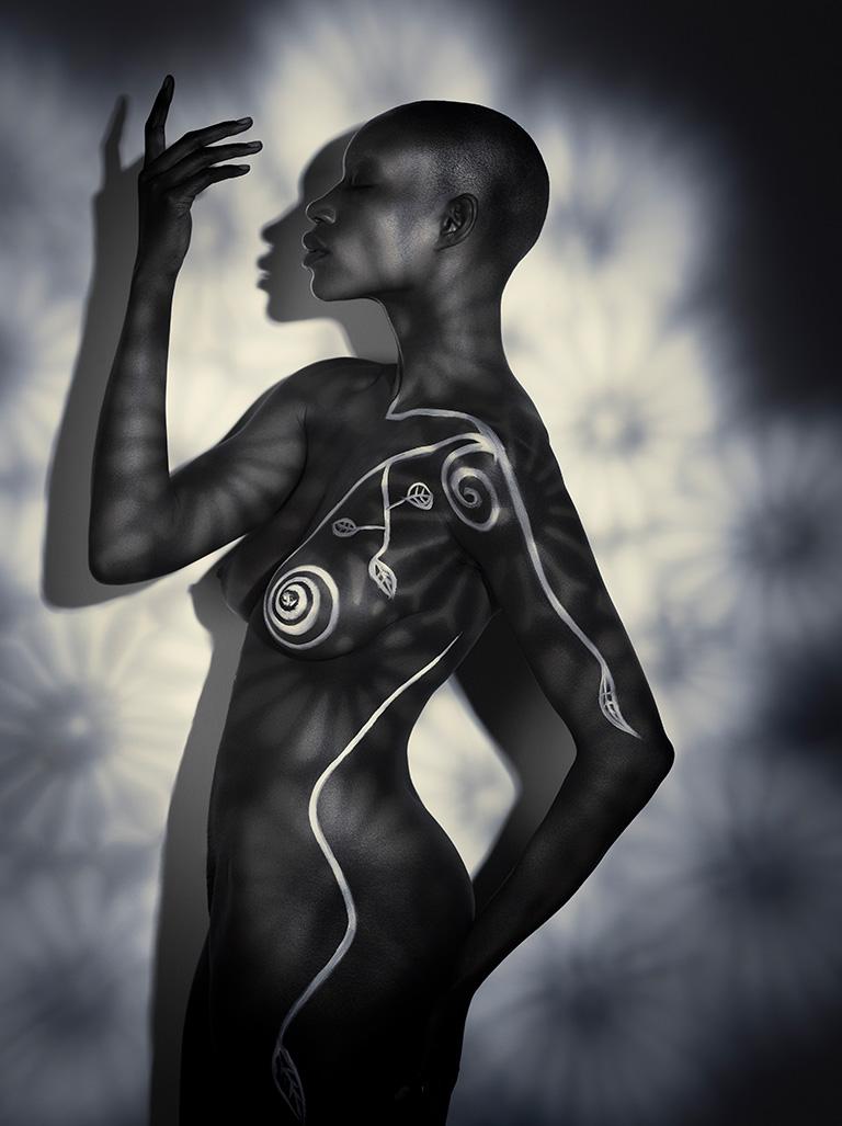 Indira-Cesarine-22The-Labyrinth-Iyanna-No-122-v2.jpg