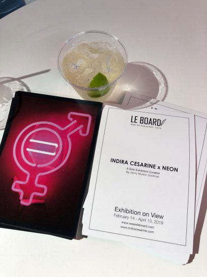 051_Indira-Cesarine-x-Neon-Exhibit-Opening-at-Le-Board-Photography-by-Manuel-Arjona-32.jpg