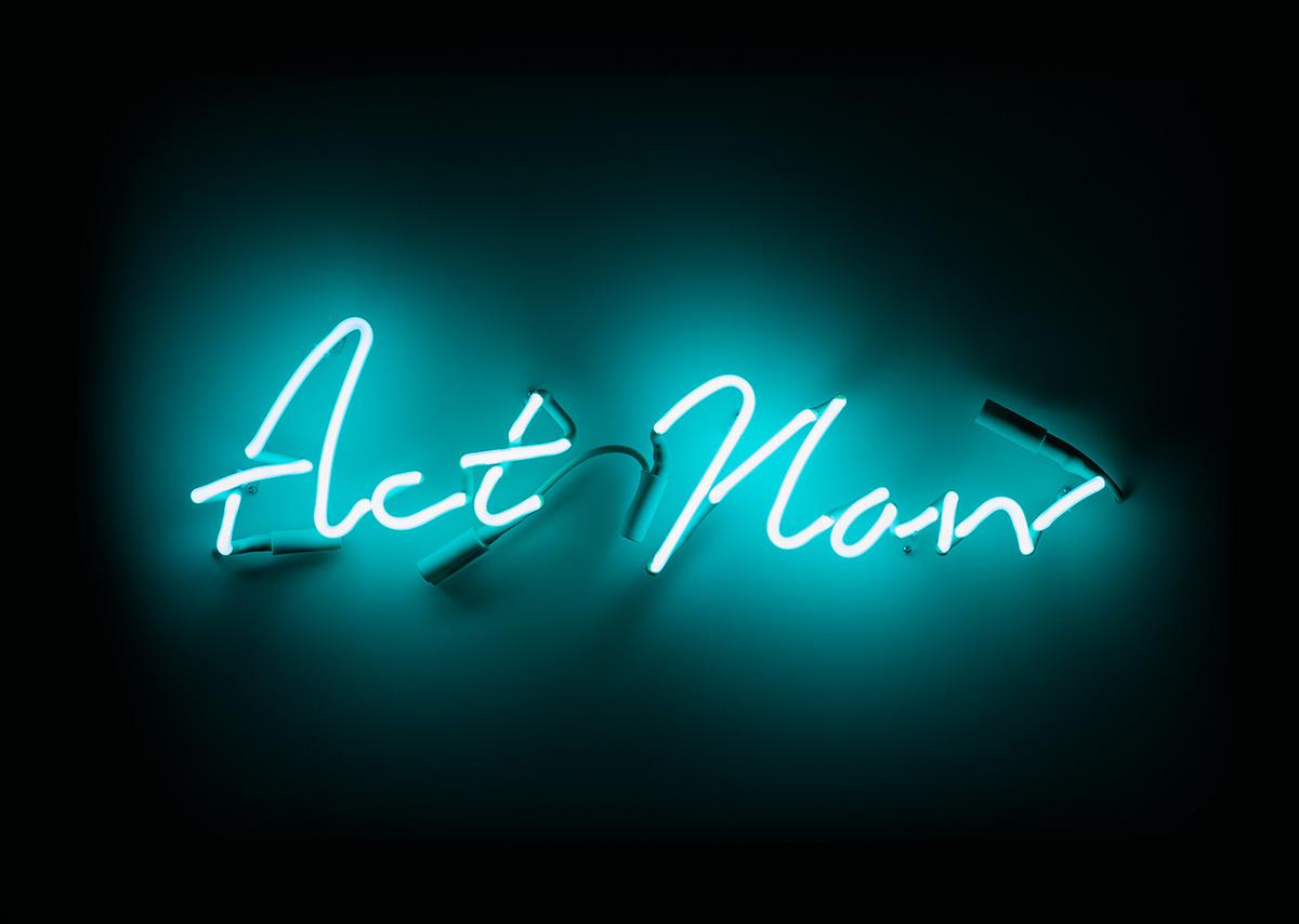 Indira-Cesarine-Act-Now-Neon-Sculpture-Edition-2-2020-3.jpg