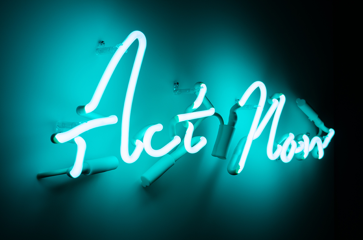 Indira-Cesarine-Act-Now-Neon-Sculpture-Edition-2-2020-4.jpg
