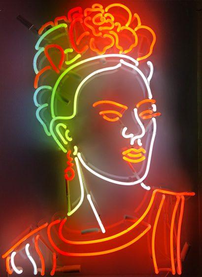 Indira-Cesarine-Frida-2018.jpg
