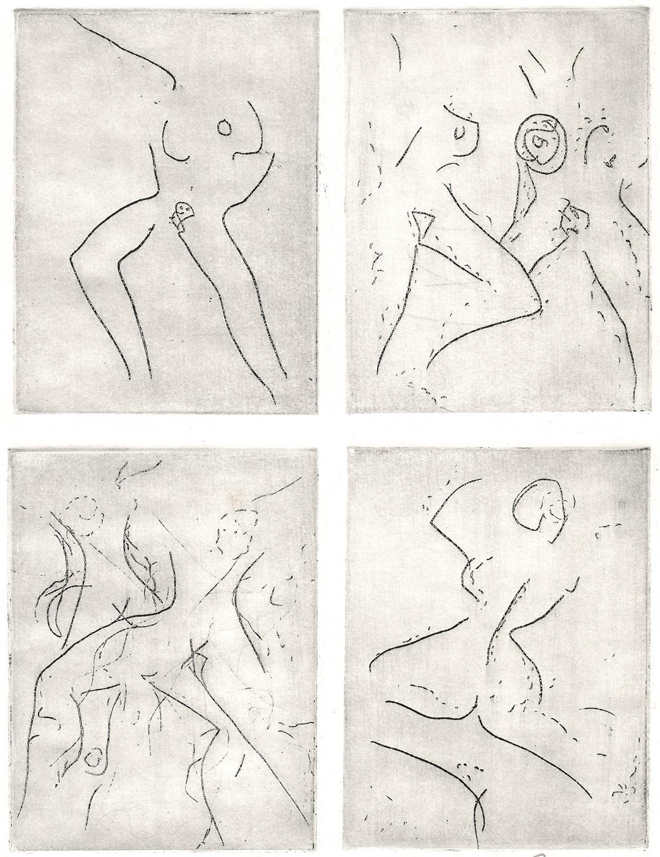 Indira-Cesarine-Portraits-Intaglio-Ink-on-Rag-Paper-The-Sappho-Series-1992.jpg