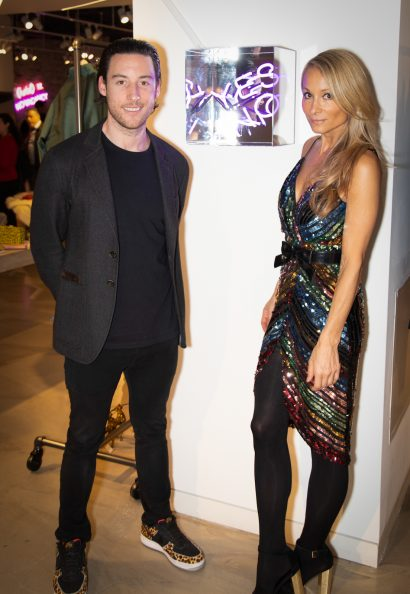 Indira-Cesarine-x-Neon-Exhibit-Opening-at-Le-Board-Photography-by-Bruno-Aponte-18.jpg