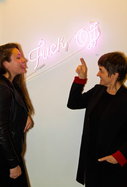 Indira-Cesarine-x-Neon-Exhibit-Opening-at-Le-Board-Photography-by-Bruno-Aponte-67.jpg