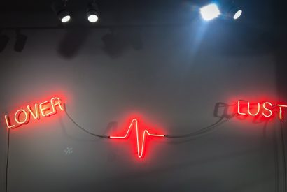 Indira-Cesarine-x-Neon-Exhibit-at-Le-Board-Install-View-1.jpg