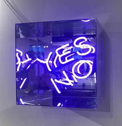 Indira-Cesarine-x-Neon-Exhibit-at-Le-Board-Install-View-19.jpg