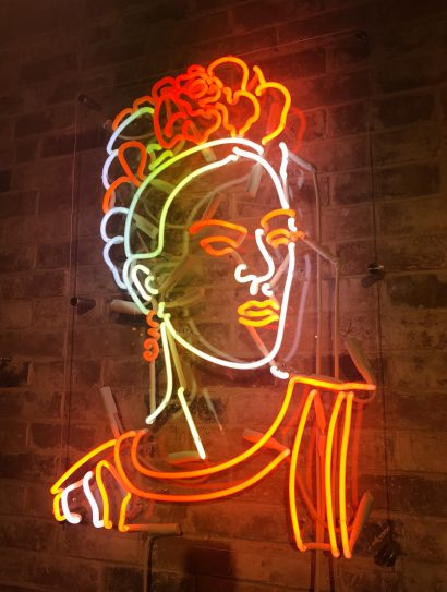 Indira-Cesarine-x-Neon-Exhibit-at-Le-Board-Install-View-41.jpg
