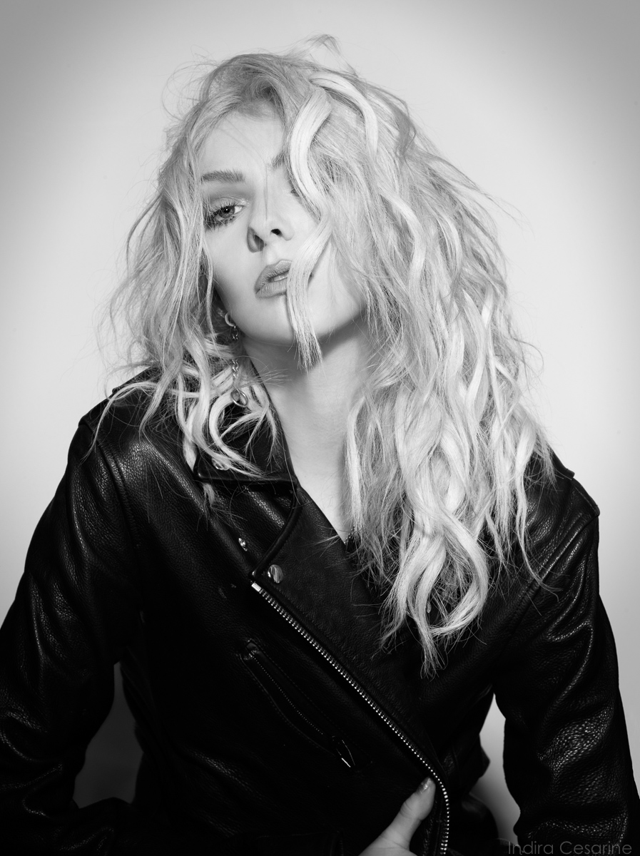 TAYLOR-MOMSEN-THE-PRETTY-RECKLESS-PHOTOGRAPHY-BY-INDIRA-CESARINE-10.jpg