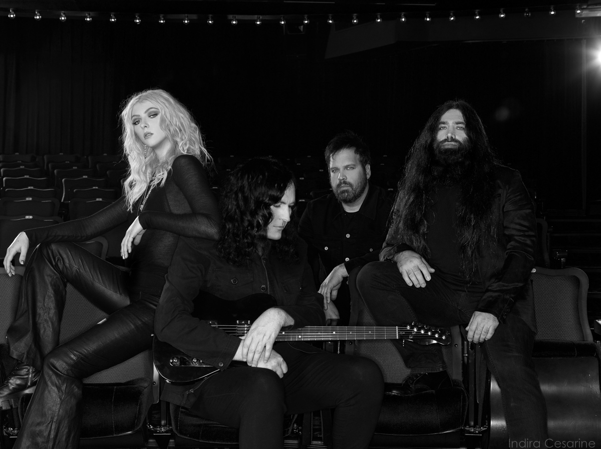 TAYLOR-MOMSEN-THE-PRETTY-RECKLESS-PHOTOGRAPHY-BY-INDIRA-CESARINE-8.jpg