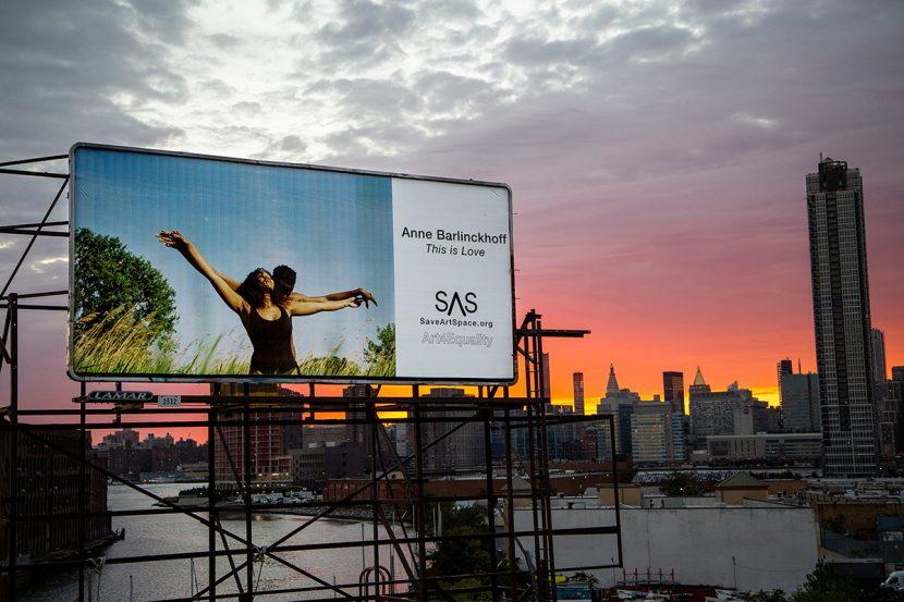 Artist-Anne-Barlinckhoff-SaveArtSpace-x-Art4Equality-x-The-Untitled-Space-Public-Art-Billboard-5-LR2-1200-x-800.jpg