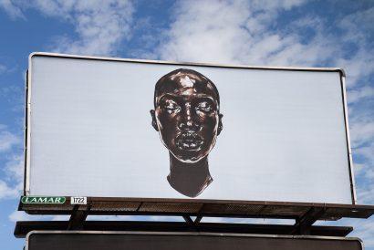 Artist-Ashley-Chew-SaveArtSpace-x-Art4Equality-x-The-Untitled-Space-Public-Art-Billboard-1-LR.jpg