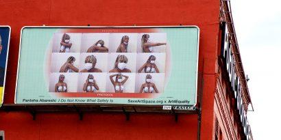Artist-Panteha-Abareshi-SaveArtSpace-x-Art4Equality-x-The-Untitled-Space-Public-Art-Billboard-1xLR.jpg