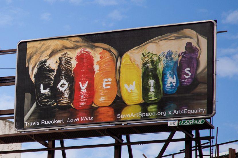 Artist-Travis-Rueckert-SaveArtSpace-x-Art4Equality-x-The-Untitled-Space-Public-Art-Billboard-7-LR.jpg